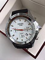 Часы diesel купить в украине