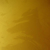 ILLUSION GOLD - декоративная перламутровая штукатурка с золотым переливом