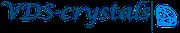 Стразы Swarovski от официального представителя - VDS-crystals