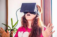 Виртуальная сексология — готовимся к невероятным впечатлениям | SophPlay