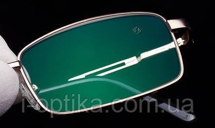 Компьютерные очки Zeiss, фото 2