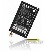 Аккумулятор EV30 для Motorola XT915 / XT925 (2530mAh)