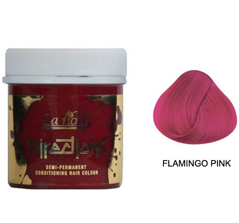 DIRECTIONS FLAMINGO PINK, 89 мл