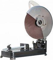 Отрезной станок по металлу ЭОС-255-2650