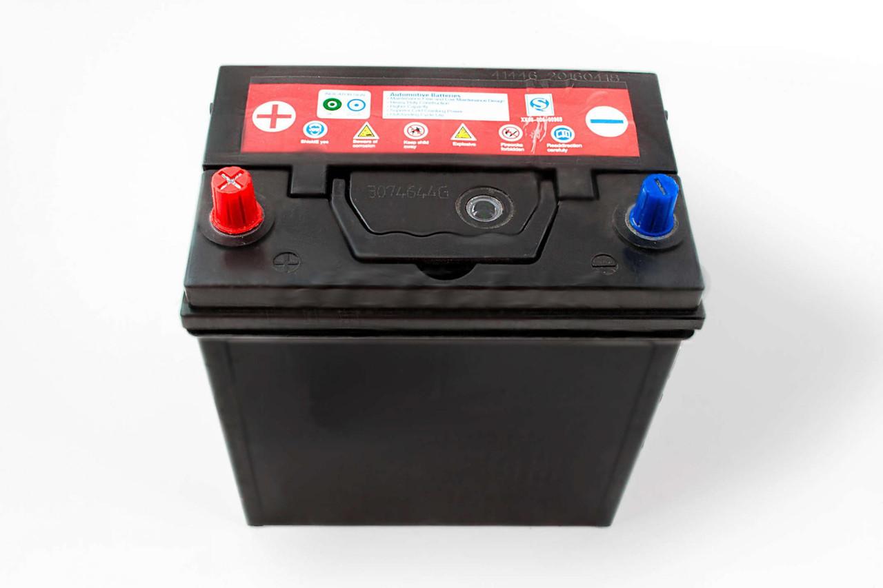 "Аккумулятор 12V 36A для мотоблока 178F/186F (6/9Hp) ""DIGGER"""