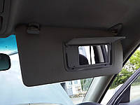 Козырёк солнцезащитный Honda Accord 7, CL 2006, 2.0,  83230SEAE91ZA