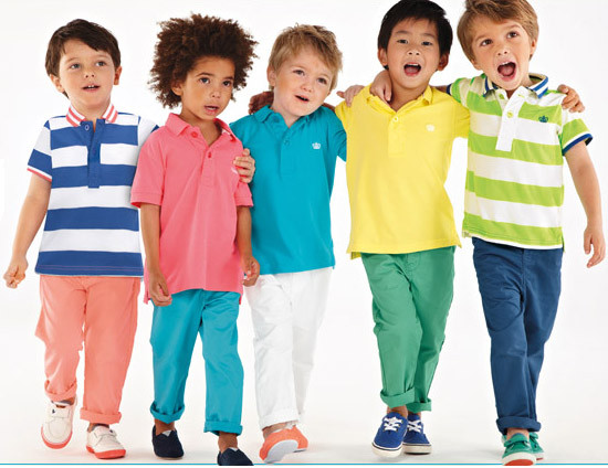 Майки,футболки для мальчика