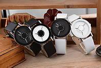 наручные часы молодежные