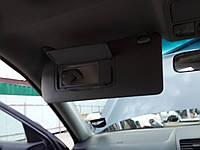 Козырёк солнцезащитный Honda Accord 7, CL 2006, 2.0,  83280SEAE91ZA