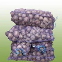 Сетки овощные фиолетовые 42*63