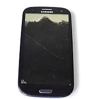 Samsung SCH-S968 Galaxy S3 CDMA S968C Оригинал! (i9300)