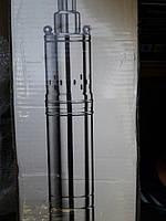 Насос погружний шнековий WERK 4QGD1.8-50-0.5