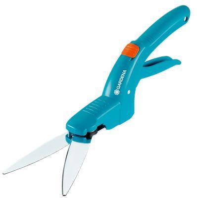 Ножницы для травы Gardena Classic