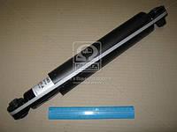Амортизатор задний SACHS 315463 (усилен.)  FIAT DOBLO