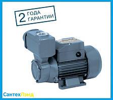 Насосы+Оборудование TPS-70 насос вихревой самовсасывающий