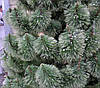 Искусственная сосна, ель, Харьков 450см