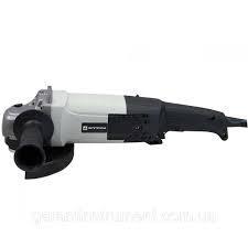 Машина углошлифовальная ЭМШУ-1700Е-180