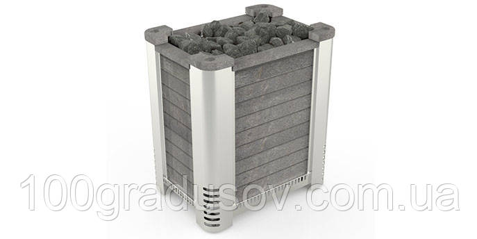 Электрокаменка, Печь для бани и сауны  Sawo ALTOSTRATUS 210 V12