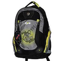 Модный рюкзаки для школы для подростков W1199-2F