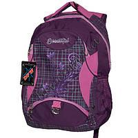 Модный рюкзаки на девочек для школы W1277F