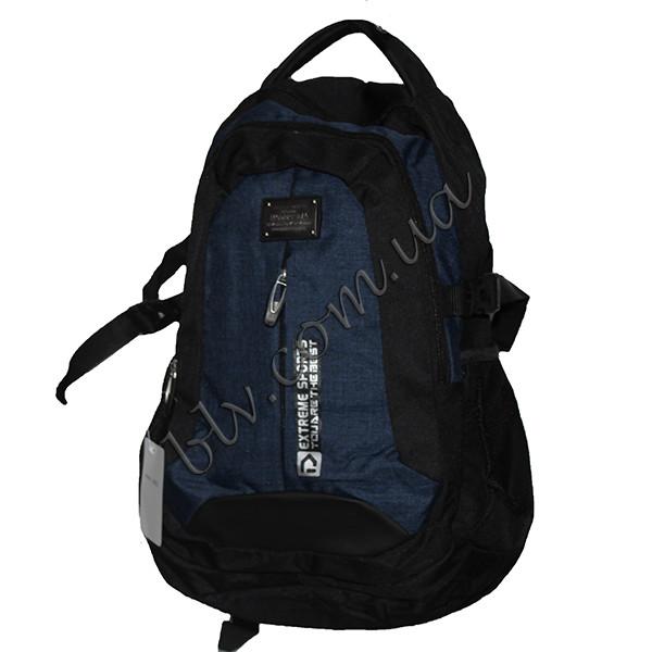 Школьные рюкзаки для подростков мальчиков W1363-1F