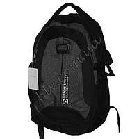 Школьные рюкзаки для подростков мальчиков 2017 W1363-2F