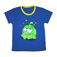 Детская футболка Нямчик