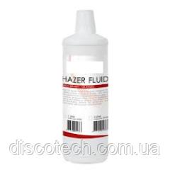 FOG HAZER-OIL