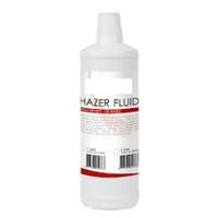 Жидкость для генератора тумана на масляной основе FOG HAZER-OIL, 1л