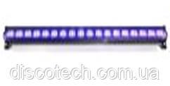 Светильник светодиодный STLS LED-UV18