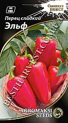 Семена сладкого перца «Эльф» 0.2 г