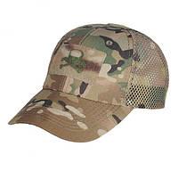 Головні убори (кепки, шапки, балаклави, бандани, арафатки)