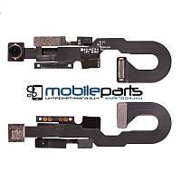 Оригинальная фронтальная камера (front camera) для Apple iPhone 7 Plus