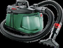 Пылесос универсальный Bosch EasyVac 3, 06033D1000