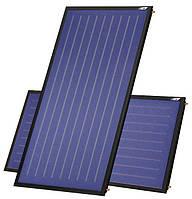 Солнечный коллектор KSH-2,0 , фото 1