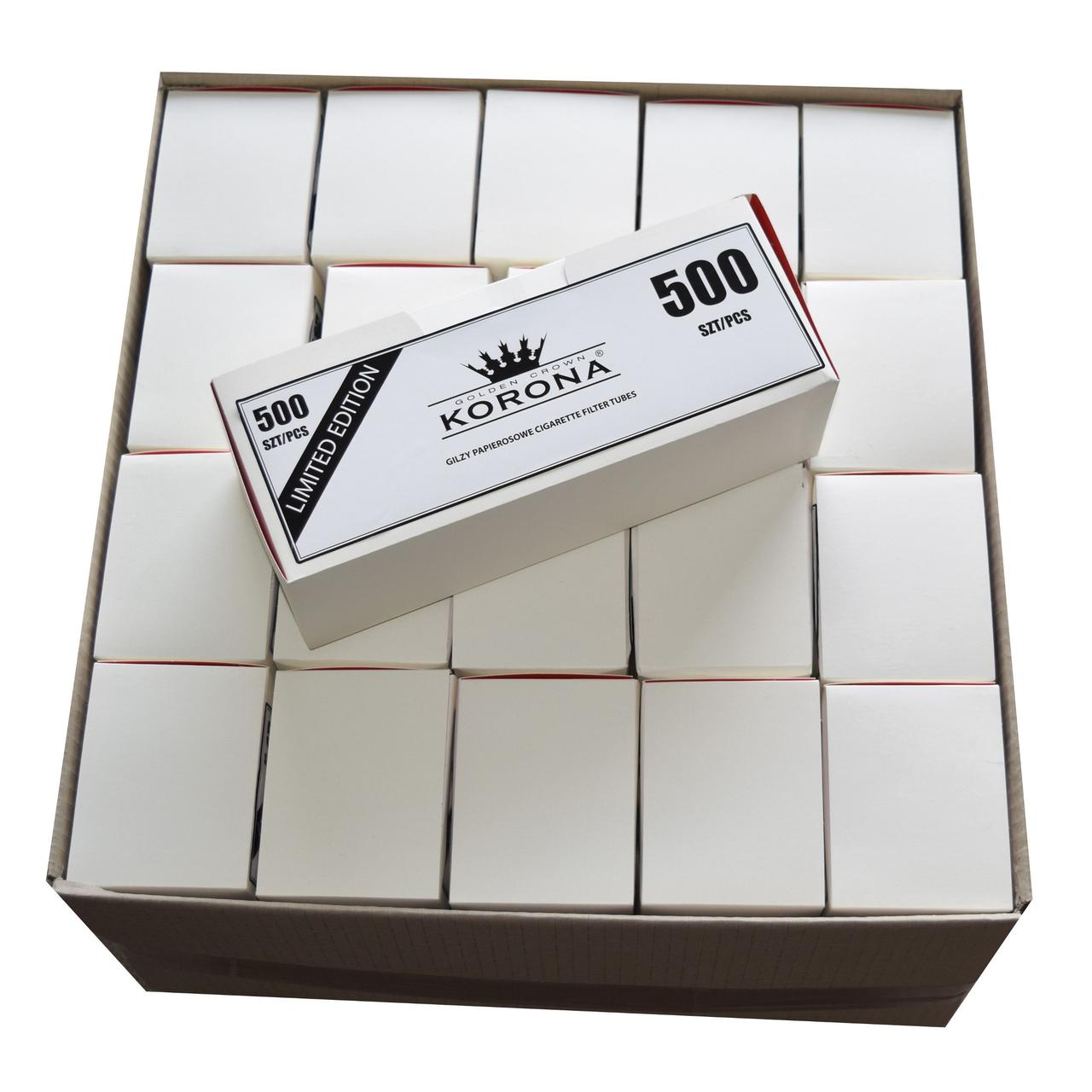 Продажа табака оптом и в розницу запрет одноразовых электронных сигарет на продажу