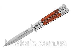 Нож-бабочка 1062 K
