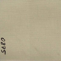 Рулонная штора Лён (680х1600). 0875.Беж