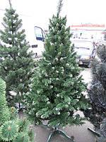Искусственная ель Харьков, купить искуственную ель 180 см