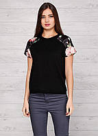 Кофта-блуза женская Who's who, р.S,M - Италия. Оригинал. Люкс, премиум класс, фото 1