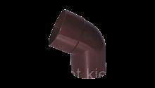 Колено Profil 60°
