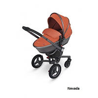 Коляска Adbor Aneco Anmar Baby Design Bambini Bertoni Lorelli Cam Caretero Chicco Espiro Melogo
