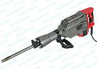 Отбойный молоток Vega Professional VHI-2100