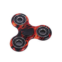 Спиннер Colorfull Hand Spinner модель №9
