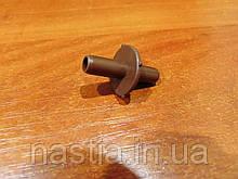 9111.232.060 З'єднувальний елемент(виход з міксеру), Vending