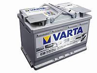 Оборудование для электропитания