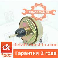 Усилитель тормозной вакуумный ТАВРИЯ 1102 <ДК> 1102-3510010