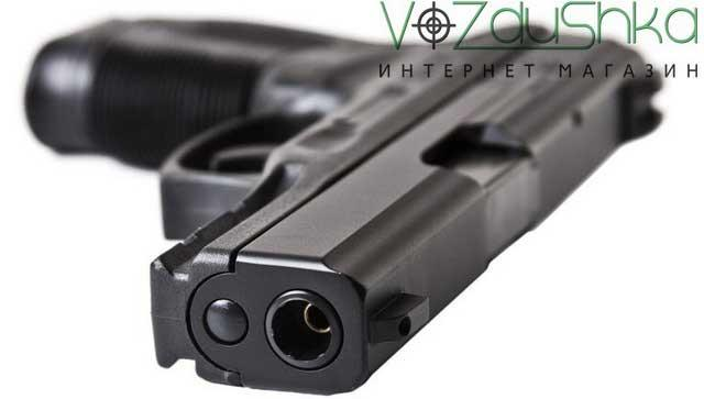 kwc km 46 (пистолет taurus 24/7)