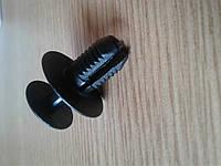 Пистон,клипса,пукля,андапка,Держатель обивки двери / внутр. обшивки Citroen