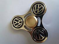 Спиннер  металлический Ww Fidget spinner купить в Украине оптом и в розницу Одесса 7 км